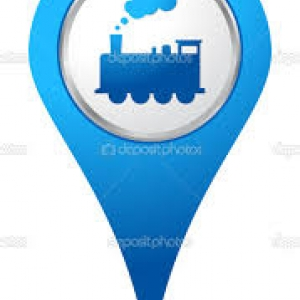 Системы контроля топлива для локомотивов