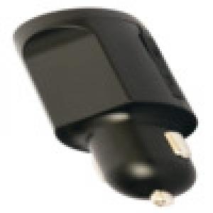 Портативный GPS трекер SP8600 Series