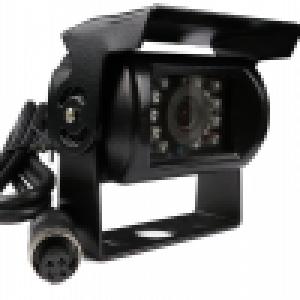 фотокамера к трекеру