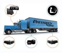 Система датчиков контроля давления в шинах PressurePro