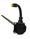 Бензиновый датчик уровня (дизель, керосин, моторное масло) топлива BI FLSensor