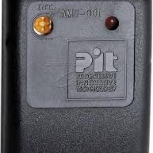 Датчик объема-движения PIT AMS-001