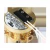 Счетчики контроля расхода топлива серии VZO 4/8 OEM (ВЗО)
