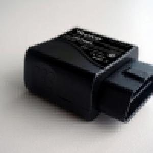 FM-Plug4