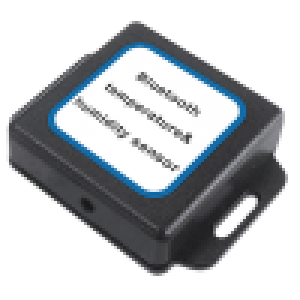 Датчик температуры и влажности Bluetooth
