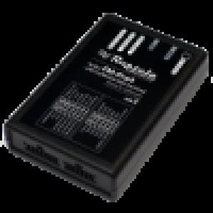 FM-Pro4/Pro43G